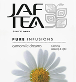 Фито чай Camomile Dreams