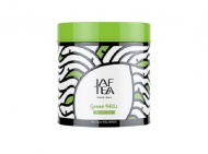 Чай зеленый  JAF TEA  Green Hills IC 250г в ж/б