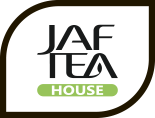 Jaf Tea House